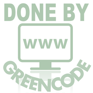 done-by-greencode